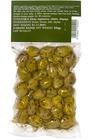 Oliwki zielone z tymiankiem 250g (2)