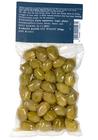 Oliwki zielone 250g (2)