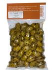 Oliwki zielone z estragonem 250g (2)