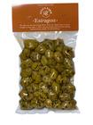 Oliwki zielone z estragonem 250g (1)