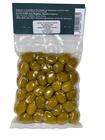 Oliwki zielone z migdałem 250g (2)