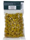 Oliwki zielone drylowane 250g (2)
