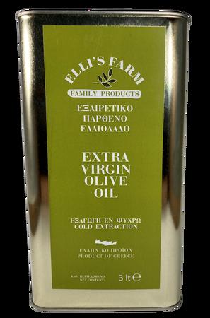 Oliwa Ellis Farm 3L  (1)
