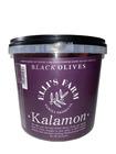 Oliwki czarne Kalamon 3kg (1)