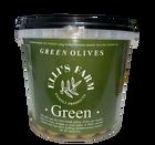Oliwki Zielone Ellis-Farm 3kg