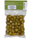 Oliwki zielone z oregano 250g (2)