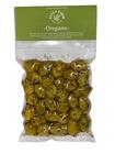 Oliwki zielone z oregano 250g (1)