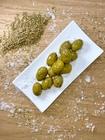 Oliwki zielone z oregano 250g (3)