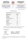 Oliwa Eliama Gold - wysoko polifenolowa 0,25L- LMITOWANA EDYCJA (3)