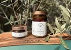 Oliwki Kalamon z ziołami 60g - seria premium (3)
