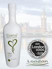 Oliwa Eliama Premium 0,5 L  (2)
