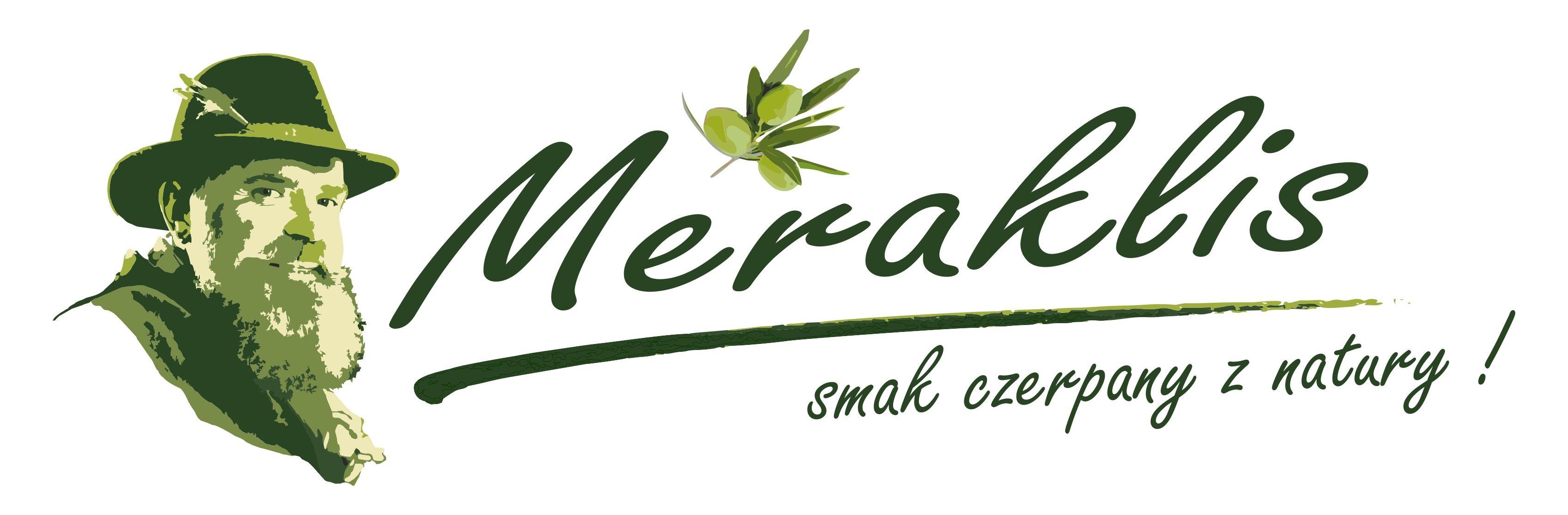 Meraklis Shop